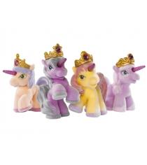 Лошадка Simba Filly Unicorn 5954646
