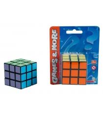 Головоломка Simba Кубик Рубика 6131786