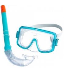 Набор для плавания Simba маска и трубка 7720608