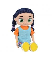 Тряпичная кукла Simba Висспер 9358494