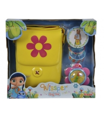 Набор Simba Висспер сумочка с аксессуарами 9358845