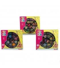 Детская мастерская Simba 6371714