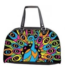 Детская сумка Color Me Mine Павлин 6378848