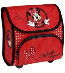 Рюкзак для девочки Scooli Minnie Mouse MI13824