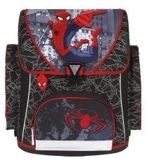Рюкзак для мальчика Scooli Spider-Man SP13823