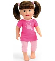 Кукла Smoby Хулиганка Lili 37 см