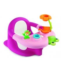 Стул для купания Smoby Розовый 211131/110605