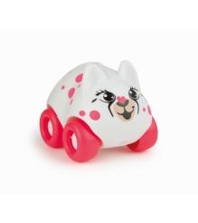 Машинка на блистере Smoby Animal Planet Jungle 211391
