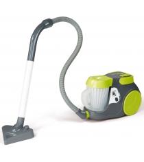 Игрушка для уборки Smoby Пылесос Rowenta Silence Force 24401