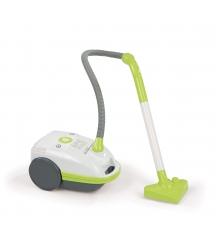 Игрушка для уборки Пылесос Smoby Rowenta Artec 2 24404