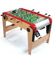 Настольный футбол Smoby 140016