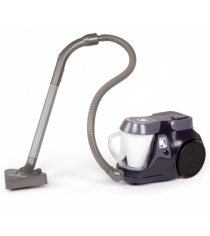 Игрушка для уборки Пылесос Smoby Silence Force Rowenta 24614
