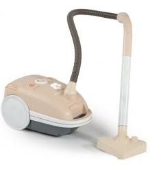 Игрушка для уборки Smoby Пылесос Artec 2 Rowenta 24658