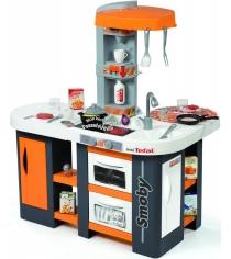 Детская кухня tefal cuisine studio xl