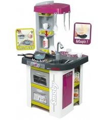 Детская кухня tefal studio bubble kitchen
