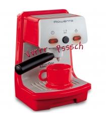 Кофеварка Smoby 24802