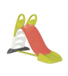 Горка детская пластиковая Smoby KS 310262