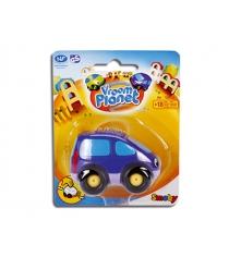 Детская машинка Smoby 750030