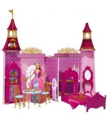 Simba Штеффи и ее замок 5731118