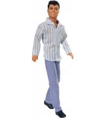 Кукла Steffi love Кевин супер модель 5738032