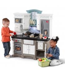 Детская кухня Step2 мечта 2 852100