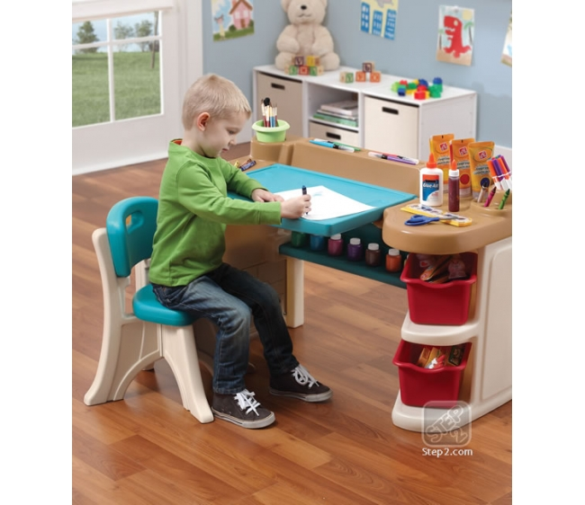 Фото стулья для детей от 1 до