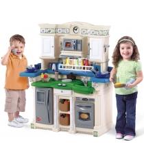 Детская кухня Step2 для вечеринок ii 703100