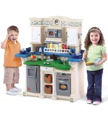 Детская кухня Step 2 Для вечеринок II 703100