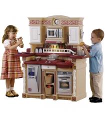 Детская кухня Step2 для вечеринок 767800