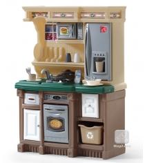 Детская кухня Step2 традиционная 828400