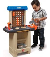 Детская мастерская Step 2 Помощник 836800
