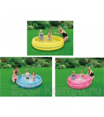 Надувной бассейн Summer Escapes