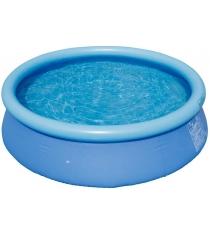 Надувной бассейн Summer Escapes Quick Set 152х38