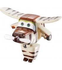 Игрушка Супер Крылья Мини-трансформер Бэлло YW710070
