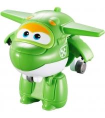 Игрушка Супер Крылья Мини-трансформер Мира YW710080