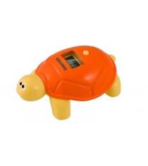 Детский термометр для ванной Switel BC200