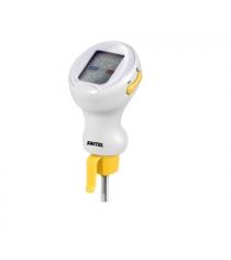 Детский термометр для детского питания Switel BF300...