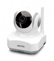 Видеоняня Switel BSW200