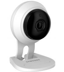 Видеоняня Samsung Wi-Fi SmartCam SNH-C6417BN