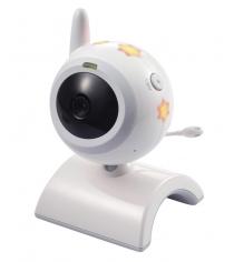 Дополнительная камера Switel BCF930C для видеоняни BCF930...