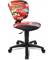 Детское кресло Topstar High Power от 3 до 7 лет