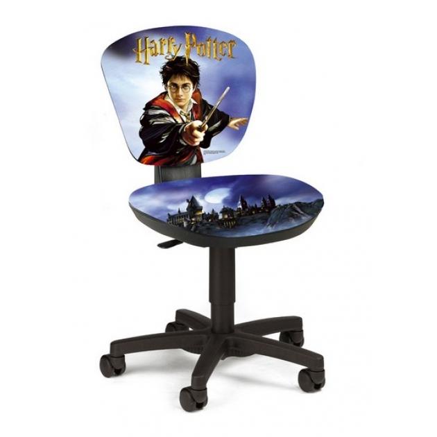 Детское кресло Topstar Power от 3 до 7 лет
