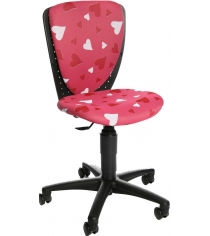 Детское кресло Topstar S'Cool 3