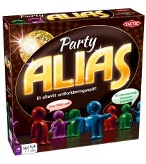 Tactic Games Party Скажи Иначе Вечеринка версия 2 53365