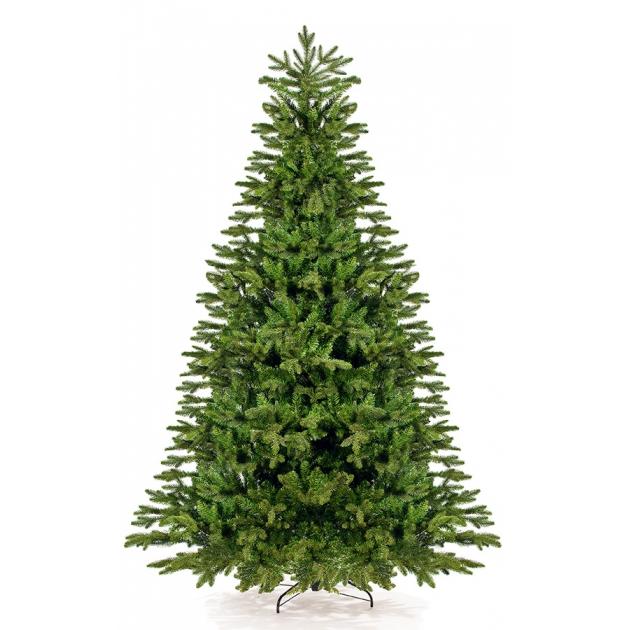 Ель царь елка Абсолют 185 см