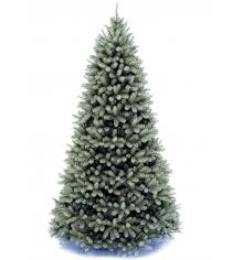 Ель царь елка Кремлевская голубая 185 см КСГ-185