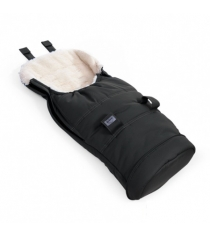 Конверт зимний Teutonia Winter Footmuff