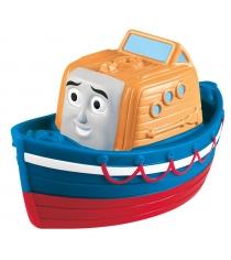 Игрушка для ванной Джейк и пираты Нетландии V9078...