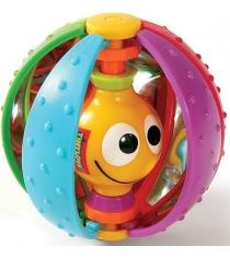 Интерактивная развивающая игрушка Tiny Love Волшебный шарик 258...