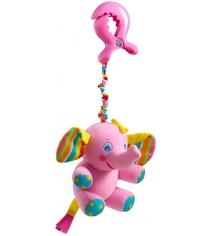 Подвесная игрушка Tiny Love Слоненок Элис 404